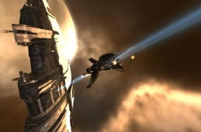 Strategy Informer interviews CCP Games about the future of EVE Online