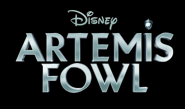 Disney+ will start streaming 'Artemis Fowl' on June 12th
