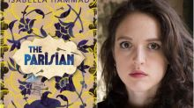 The Parisian by Isabella Hammad, review: Highly personal, often striking