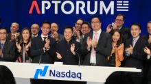 Aptorum Group Establishes Smart Pharma to Focus on Computational Repurposed Drug Discovery for Orphan and Unmet Diseases