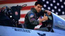 Todo sobre Top Gun: Maverick: la trama, el elenco y lanzamiento