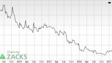 Diversified Restaurant (SAUC) Jumps: Stock Moves Up 6.5%