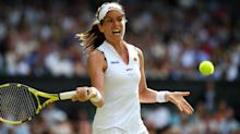 Tim Henman feels consistency can get Johanna Konta back into top 10