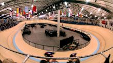 USA Track Cycling Nationals showcases cyclists speed and strength in a unique way