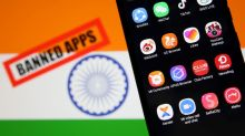 India to impose permanent ban on 59 Chinese apps, including TikTok: Indian media
