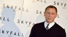 Jornalista inglês é criticado por chamar Daniel Craig de 'afeminado'