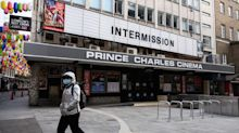 London's cinemas 'can only last so long', says leading independent venue as Tier 3 bites