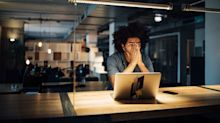 How does overworking affect your health?
