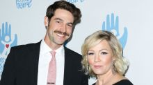 Jennie Garth Explains How She Saved Her Marriage to Dave Abrams After 10-Month Separation