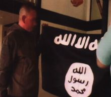U.S. Soldier Indicted on Terrorism Charges for Trying to Help ISIS