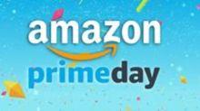 Amazon Prime Day 2020: le offerte dell'ultimo giorno