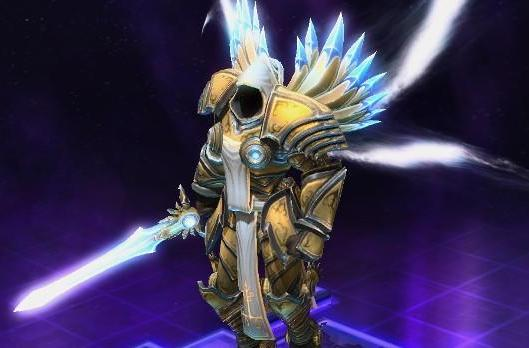 Blizzard headed to PAX East this weekend