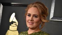 "Zum 30. Geburtstag: Adele feiert ""Titanic""-Mottoparty"