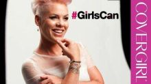 Girls Can: The Cosmetics Ad That's Surprisingly Inspiring
