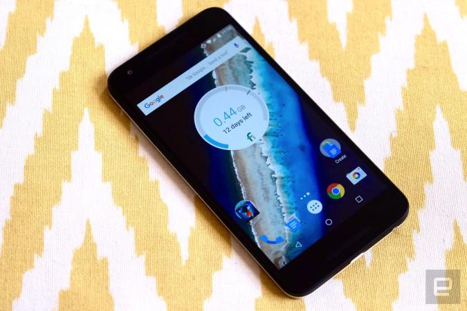 The Google Now launcher for Android may be discontinued soon