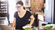 Eight useful quarantine cooking tips
