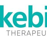 Akebia Therapeutics to Report Third Quarter 2020 Financial Results and Discuss Recent Business Highlights