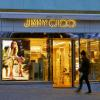 Luxury shoe brands Jimmy Choo and Bally put up for sale