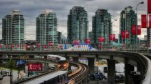 Affordable housing providers look at public-private partnerships to solve B.C. housing crisis