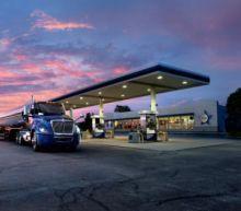 Navistar Logs Q2 Loss From COVID-19 Impact On Truck Production