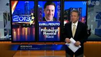 Mayorial Election Profile: Bill Peduto
