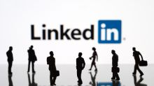 LinkedIn employees to get week off for well-being