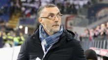 """Bergomi: """"Miglior difensore della Serie A 2020/21? Mi aspetto grandi cose da 2 centrali di Inter e Milan"""""""