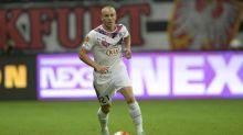 Foot - L1 - Bordeaux - Bordeaux: Matthieu Chalmé entraîneur des U19