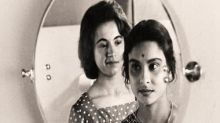 Indian films that sparked the critic in me: Satyajit Ray's Mahanagar is the definitive feminist classic