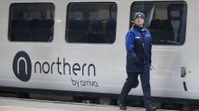 Pleas to end rail franchising as nationalisation of Northern confirmed