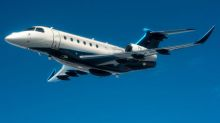Embraer launches longer-range private jets in turnaround push