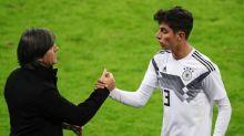 Quem é Kai Havertz, sensação do Leverkusen na Bundesliga?