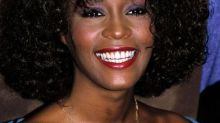 Will You Be Going? Hologram Whitney Houston Tour Set To Kick Off In October