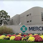 Merck Is Now Pursuing Two Coronavirus Vaccines — Is Merck Stock A Buy?