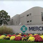 Merck Is Now Pursuing Two Coronavirus Vaccines — Is Merck Stock A Buy?