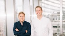 Tink, the European open banking platform, announces PayPal as a strategic investor