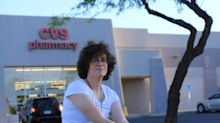 'I left the store feeling mortified': Transgender woman says CVS pharmacist refused to fill her prescription