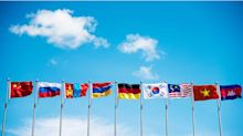 Navigate Overseas Investing With Low-Volatility Funds