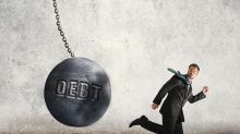 Is MannKind's Debt a Ticking Time Bomb?