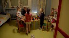Enfants maltraités : tout faire pour les protéger dans Zone Interdite, dimanche 8 avril à 21:00 sur M6