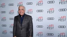 Martin Scorsese nearly quit filmmaking after 'The Aviator'