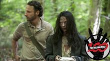 'The Walking Dead': 10 great Easter eggs you might have missed