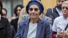 """Prete paragona Bonino a Riina, lei replica: """"Ha insultato Parlamento e metà Paese"""""""