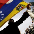 Venezuela: UN investigators accuse authorities of crimes against humanity