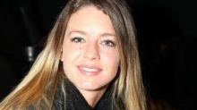 Geraldine Neumann denunció a Ariel Rodríguez Palacios por maltrato, acoso y abuso de poder