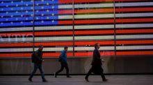 U.S. Capital Goods Orders Decline Unexpectedly in December