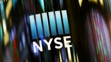 Stock Market Live Updates: Wall Street tests downside, waiting for word on US-China trade talks