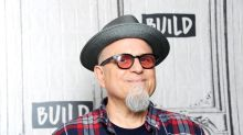 Bobcat Goldthwait joins 'Guardians of the Galaxy' stars supporting fired director James Gunn