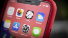 Apple 遭指控阻礙第三方 app 與自家的「螢幕使用時間」競爭