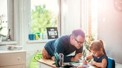 Teachers best advice for parents on home schooling children during coronavirus outbreak
